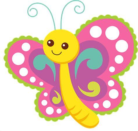 gambar kartun gambar pixabay  gambar gambar gratis