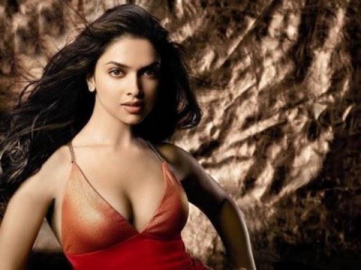 hindi blå film blå bollywood sexy video