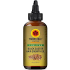 Tropic Isle Living Jamaican Black Castor Hair Growth Oil - 4oz