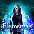 Amazon.com: Elementals: a Limited Edition Urban Fantasy Collection eBook: Lindsey R. Loucks, Rebecca Hamilton, L.B. Gilbert, Catherine Vale, Rebecca Chastain, D.D. Miers, Pauline Creeden, Juliana Haygert, Lucía Ashta, Taige Crenshaw, McKenna Jeffries, JD Monroe, Andy Peloquin, SJ Davis, Margo Bond Collins, Jen L. Grey: Kindle Store