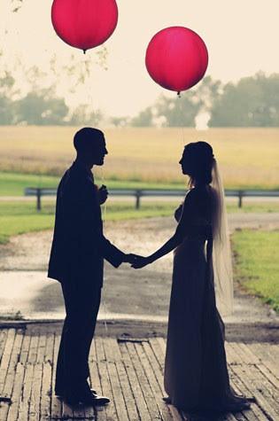 Nosso amor... by Menina Prendada -