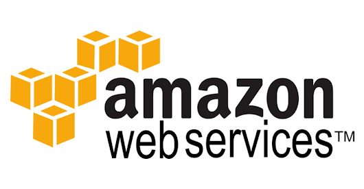 Call Us At 800-839-2677 Contact Us Search Cloud Services AWS ...