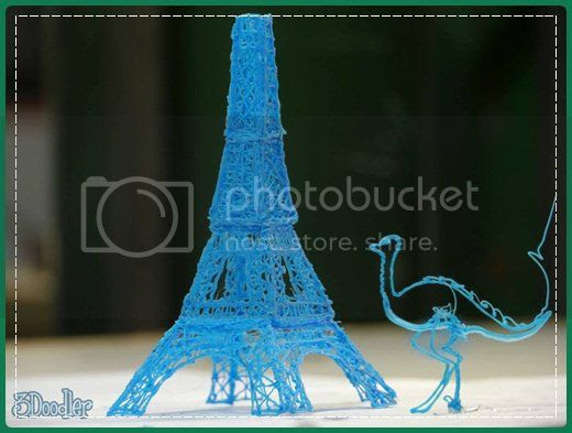 3doodler-pen-sketch-in-3d