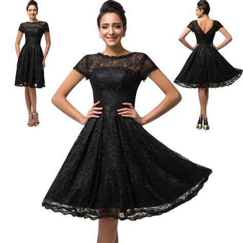 retro lace formal evening party ball gowns masquerade