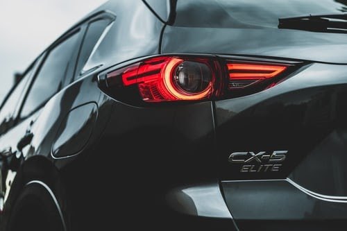 Mazda CX-30: Five things to know