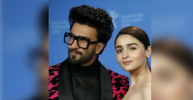 Tweeps Have Already Declared Ranveer Singh And Alia Bhatt Starrer Gully Boy, The Best Movie Of Hindi Cinema