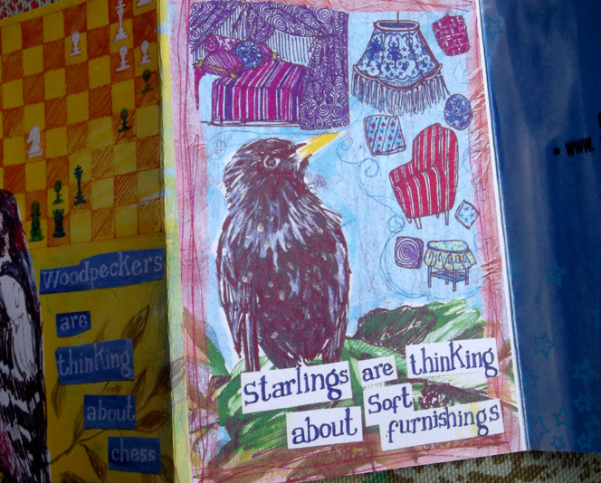 starlings_soft_furnishings
