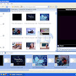 Top 10 Best Video Editing Software for Free Download