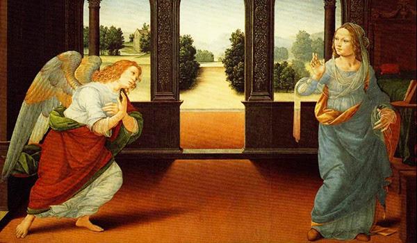Conheça quais são as principais práticas da consagração a Nossa Senhora e aprenda como vivê-las bem.