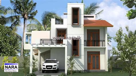 small house designs  sri lanka youtube