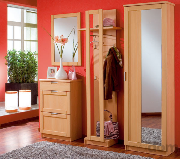 9860965 720 13 Absolutely Great Contemporary Wardrobes
