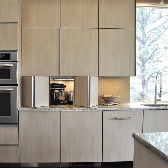 küchenschrank mit schiebetüren  küchenhexe  küchen quelle