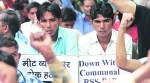 Pehlu son asks: If men in video didn't kill my father, who did?