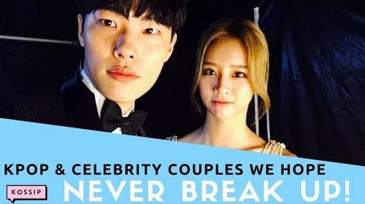 Is jonghyun still dating shin se kyung drama 1