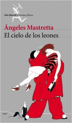 Angeles Mastretta Autores