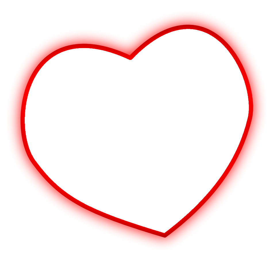 Heart Shaped Clipart Free Download Best Heart Shaped Clipart On