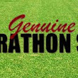 Orange County CA Genuine Marathon Seed/Sod | Delivery, 1 Year Replacement Guarantee | Order By Phone