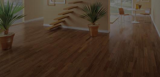 Modern Hardwood Flooring Hardwood Flooring Vaughan Hardwood