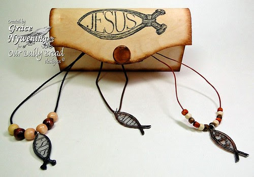 FISH-Box-with-necklaces