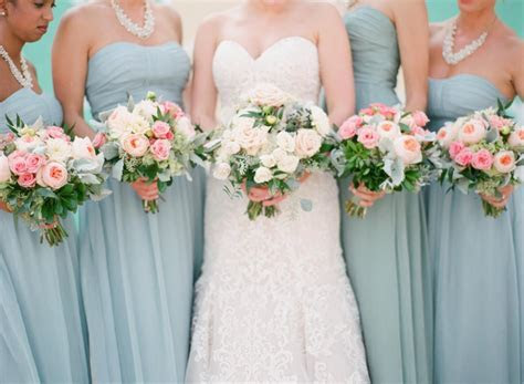Affordable Wedding Flowers that Won't Break the Bank