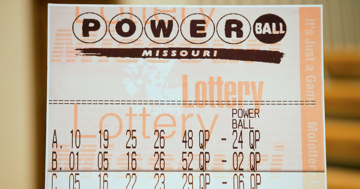 Beware of Winning lottery numbers pa today ~ New york mega ...