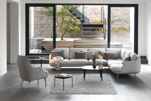 Bilder Wohnzimmer Modern Einzigartig On Auf Ideen Zum ...