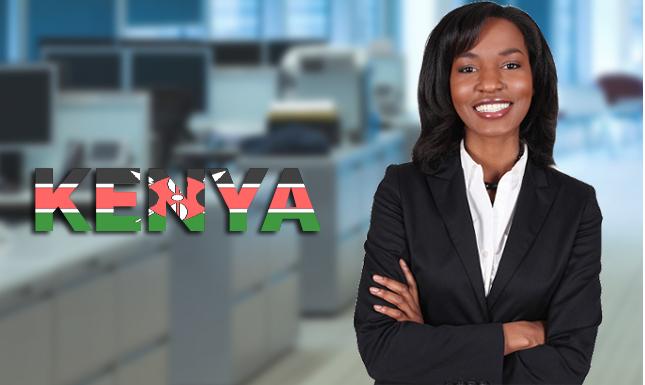 Top Jobs Website in Kenya — Best Jobs portal in Kenya 2020