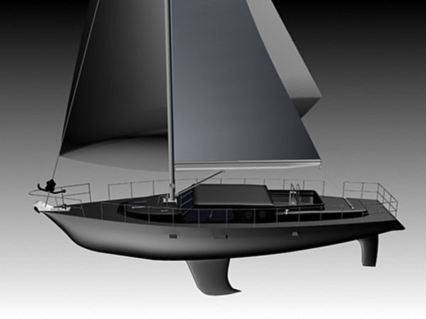 Guide Sailboat Design Software Free Download Alum