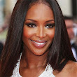 Viviscal Hair Growth & Health Blog - How Naomi Campbell Can Win Against Losing Hair