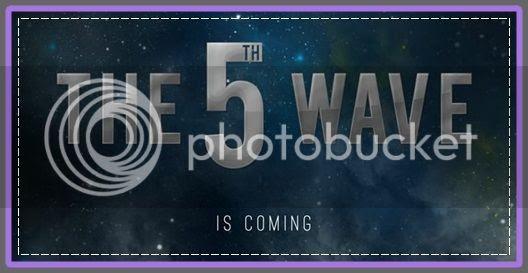 the-5th-wave-movie-03.jpg