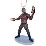 Star-Lord (Infinity War) Figurine Holiday Christmas Tree Ornament - Limited Availability - New for 2018