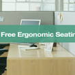 Ouch Free Ergonomic Seating! – M-erg