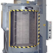Large Image Popup On Gibson Abrasive Equipment