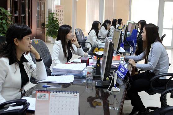 FDI, DN, ông-chủ-nước-ngoài, sếp-ngoại-quốc, kinh-doanh, vốn-đầu-tư, thu-hút, vốn-ngoại