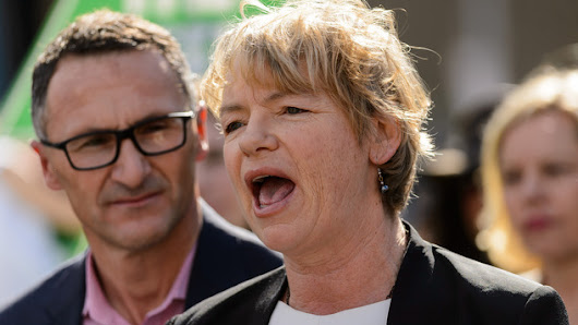 Greens demand release of Ruddock Review on religious freedom - OUTInPerth - LGBTIQ News and Culture