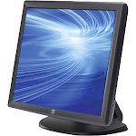 1915L Touchscreen LCD Monitor