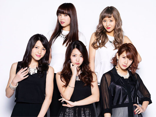 Why I Haven't Watched C-ute's Farewell Concert | Selective Hearing