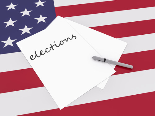 Treasure Island Election Qualifying Opens