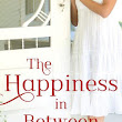 Book Review – Happiness in Between by Grace Greene