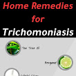 12 Natural Home Remedies for Trichomoniasis - Healthy Focus
