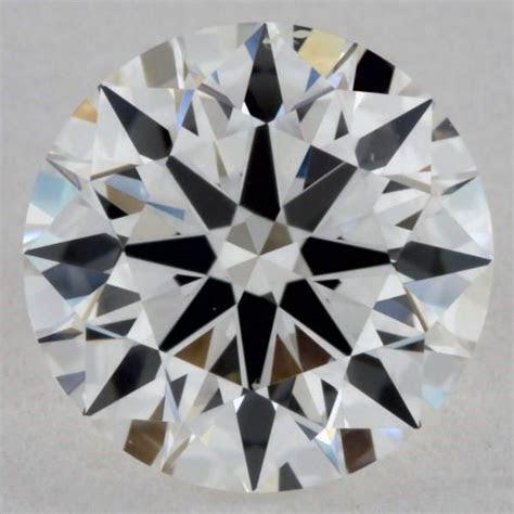 diamond prices jun         cost
