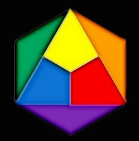 colour blindness