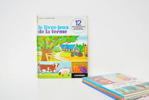 boek van grée