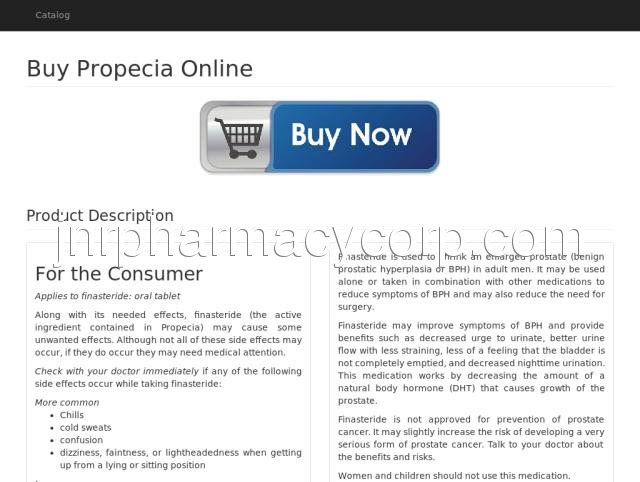 Buy Propecia Online Buy Finasteride Uk Buy Discount Propecia