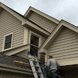 Five Things you Need to Know Before Hiring a Siding Contractor