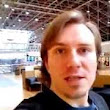 Startup Nations Summit 2014 VLOG  - YouTube