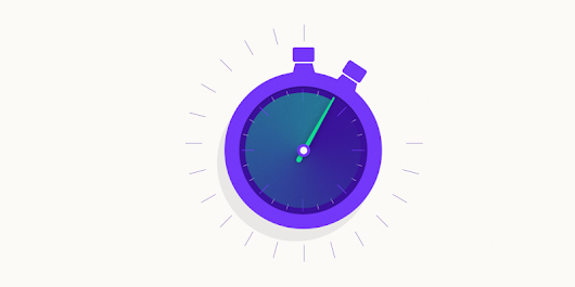 Simple way to manage your time. — Design Tips