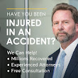 Injured San Diego Bicyclist to Recover Damages from City Following Accident - Injury Trial Lawyers, APC