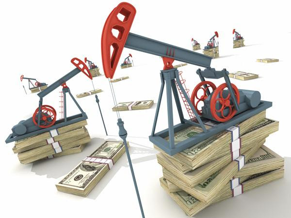 http://assets.bizjournals.com/albuquerque/news/oil-pumps-money-600*750.jpg?v=1