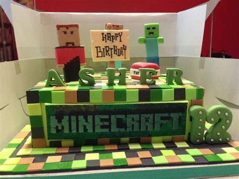 Birthday Cakes Available at Walmart   birthday cake lego